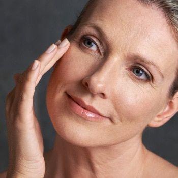 Le lifting chirurgical du visage