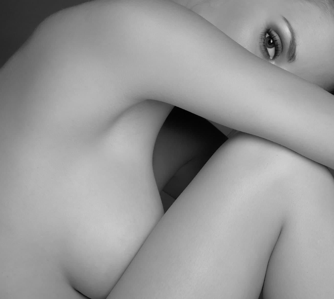 Choisir ses prothèses mammaires