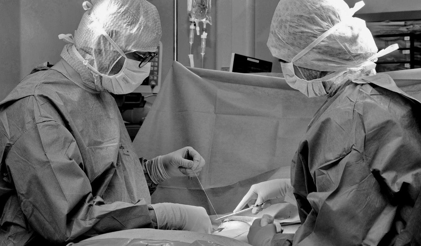 Pose de prothèses mammaires Lyon. Dr Veber