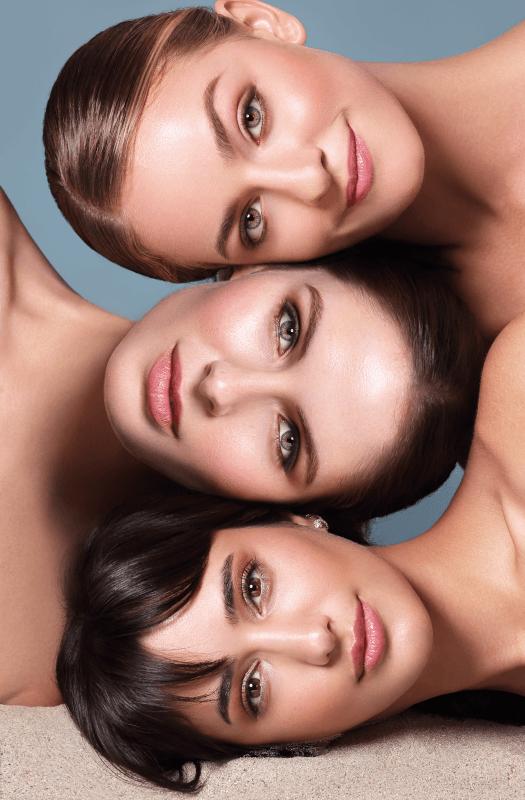 Chirurgie des seins lyon